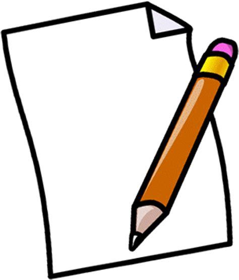 A descriptive essay about my room - Essay master